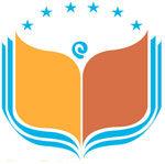Українська школа в Празі  Erudyt